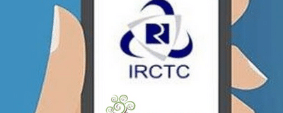 IRCTC IPO Review